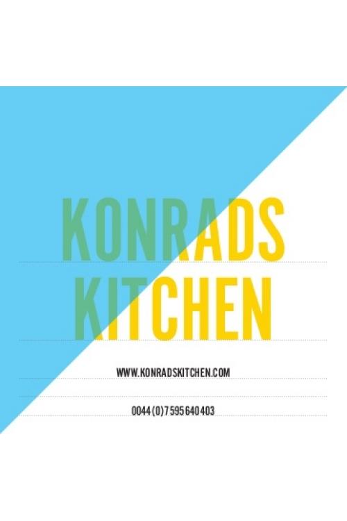 Invoice KK105