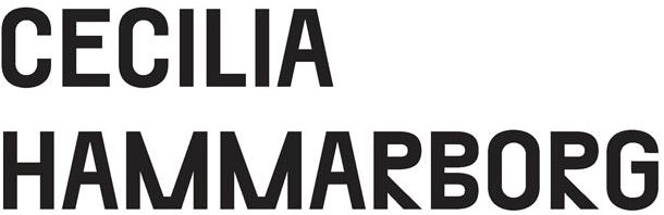 CECLIA HAMMARBORG